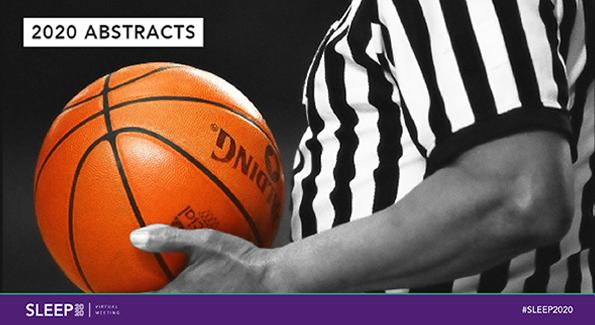 nba basketball abstract